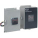 Eaton SPD Series - The ultimate solution for industrial and commercial surge protection