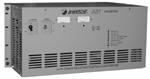 A31 DC/AC Power Inverter