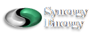 Synergy_Energy_Inc_Homepage_Logo